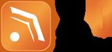 2.0 Editora Logo