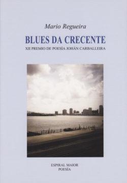Blues da crecente