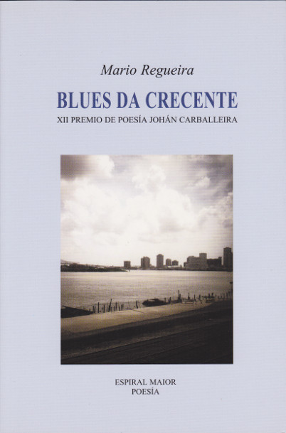 Blues da crecente