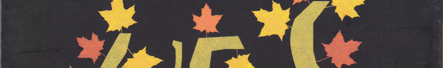 cabezallo - hojas muertas