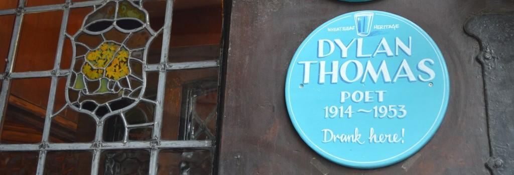 dylanthomas4