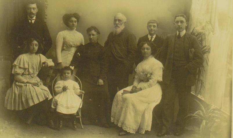 Leiras-e-familia